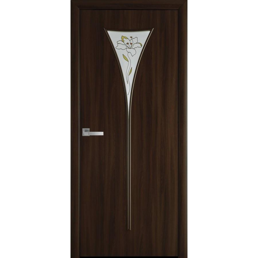 дверь Бора