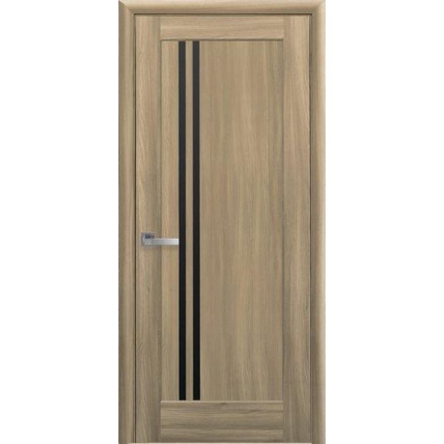 Дверь Делла