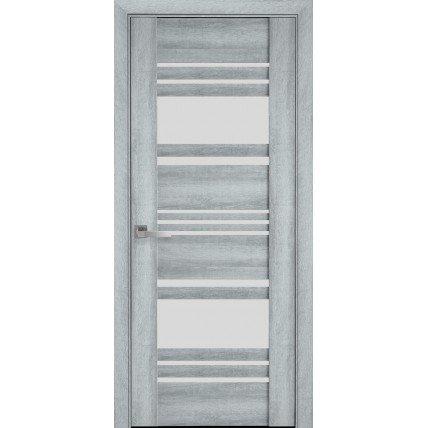 Дверь Ницца
