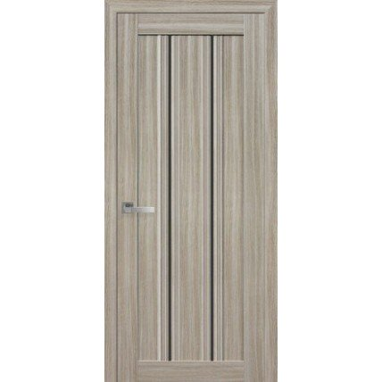 Дверь Верона С1