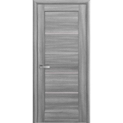 Дверь Мира