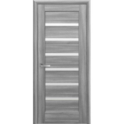Дверь Линнея