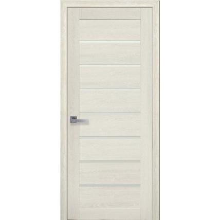 Дверь Леона