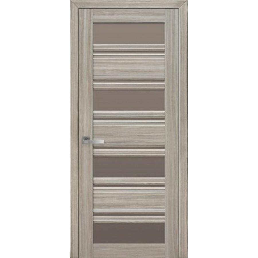 Дверь Венеция С2