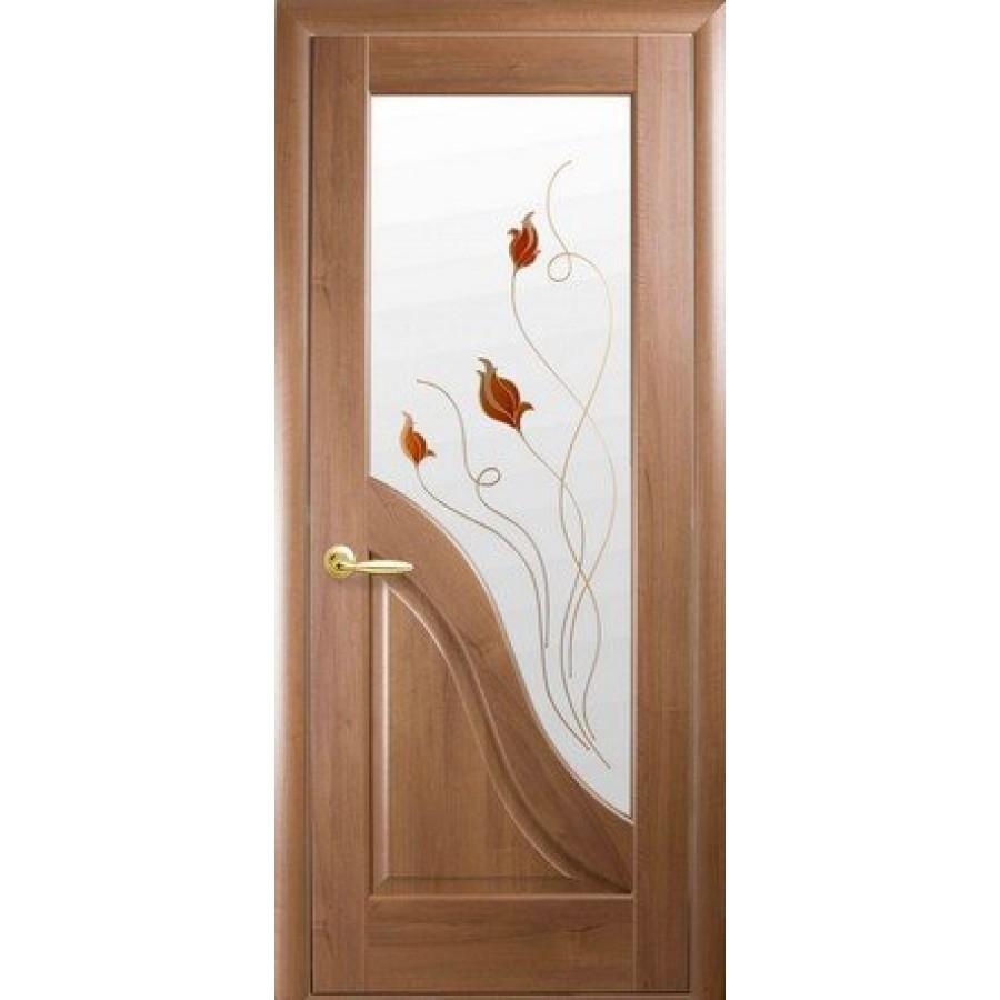 Дверь Амата