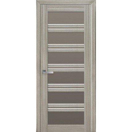 Дверь Виченца С2