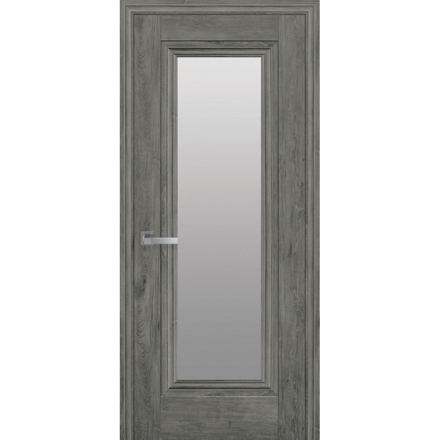 Дверь Милла