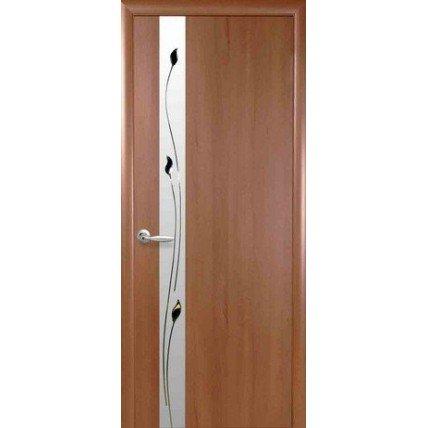 Дверь Злата