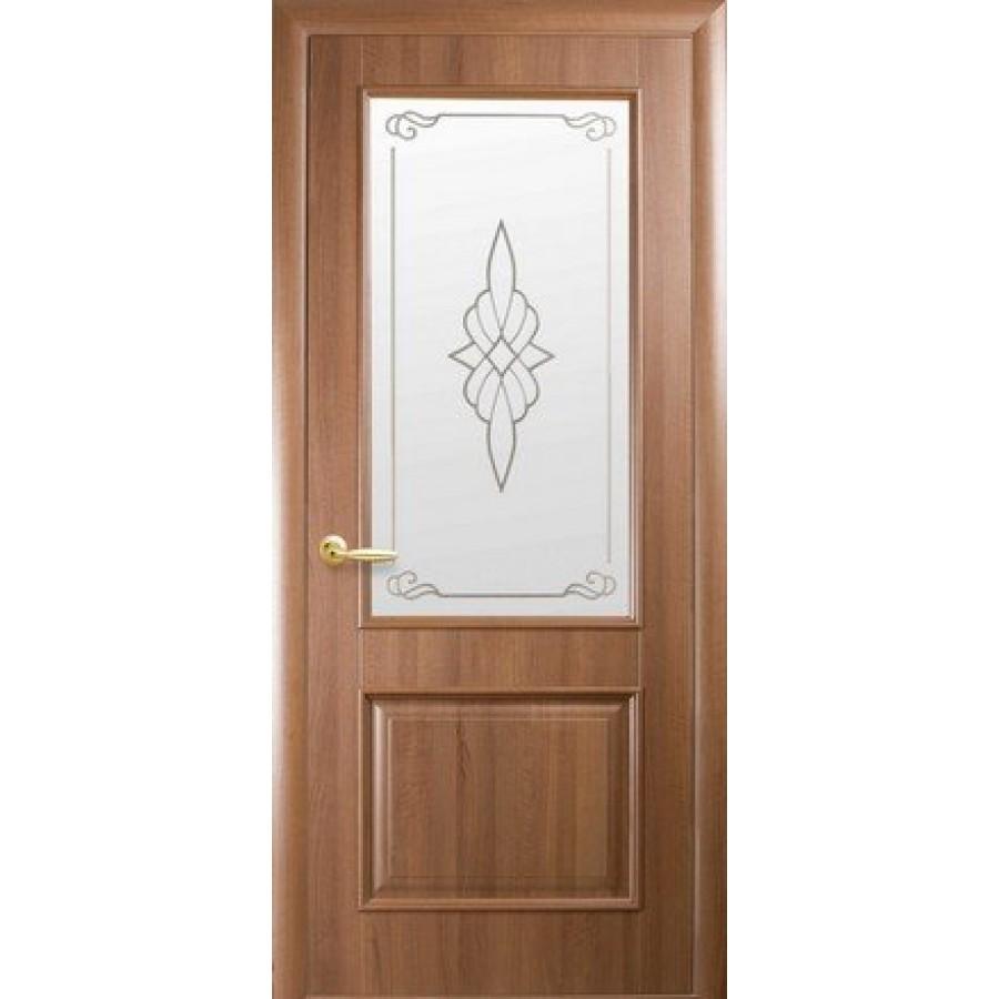 Дверь Вилла