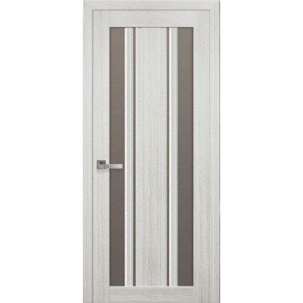 Дверь Верона С2