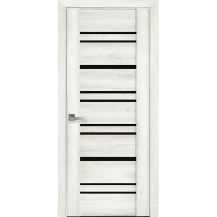 Дверь Валенсия