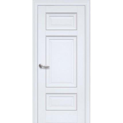 Дверь Шарм