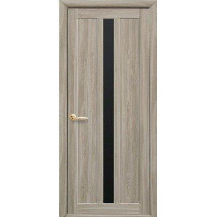 Дверь Марти