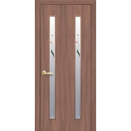 Дверь Вера