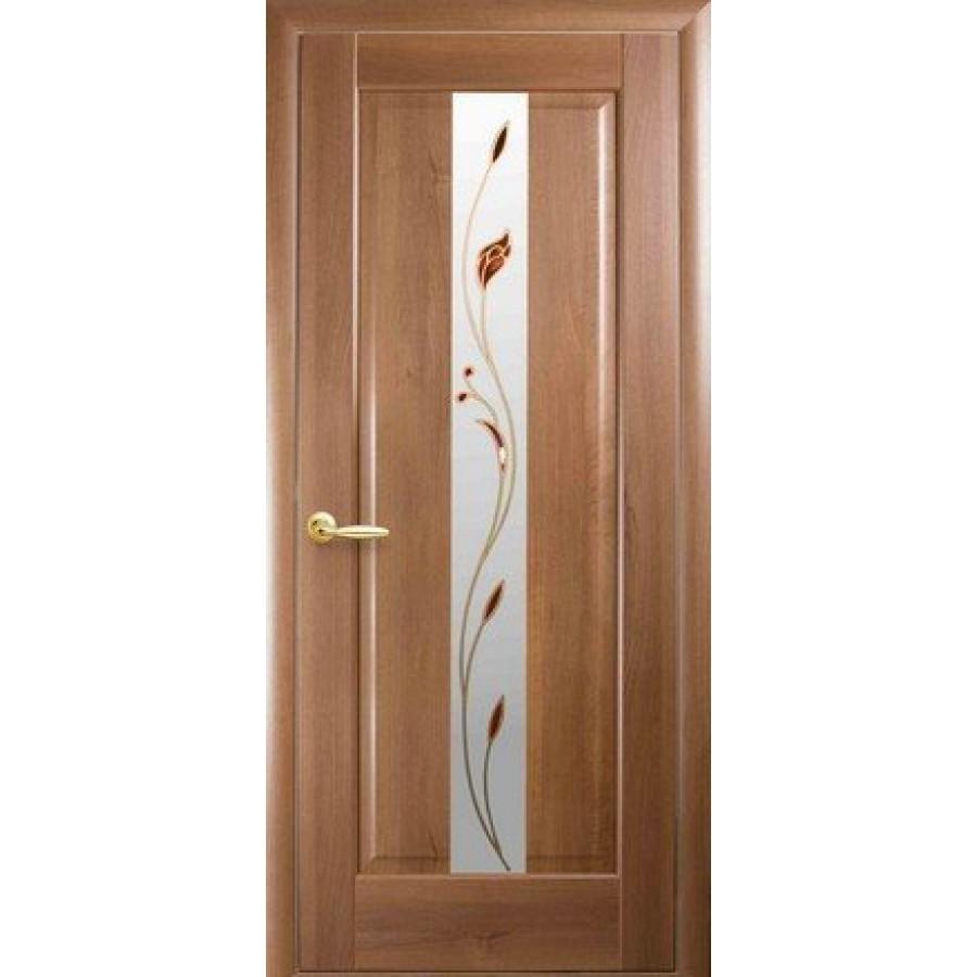 Дверь Премьера