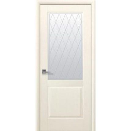 Дверь Эпика