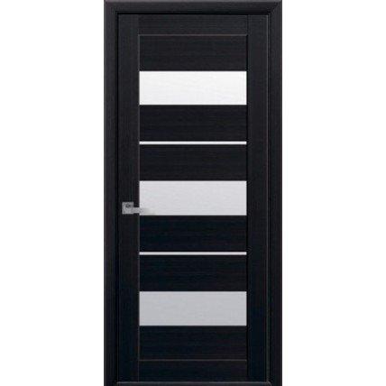Дверь Лилу