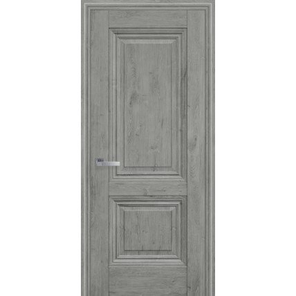 Дверь Канна