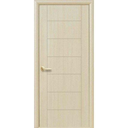 Дверь Рина