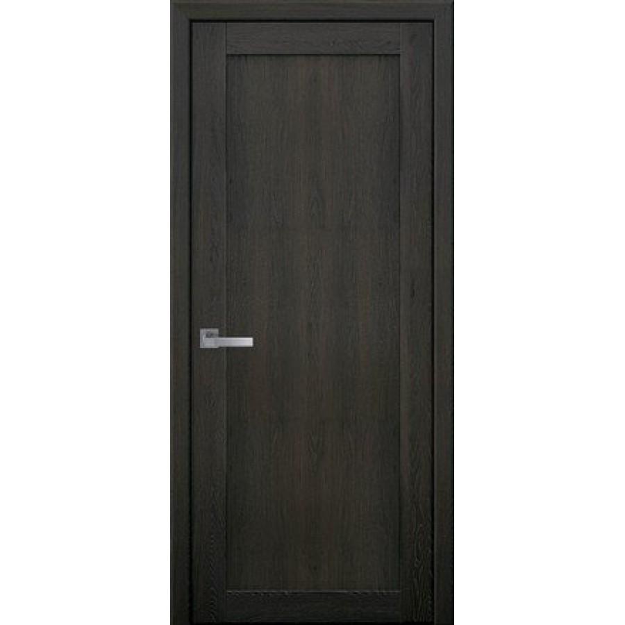 Дверь Лейла