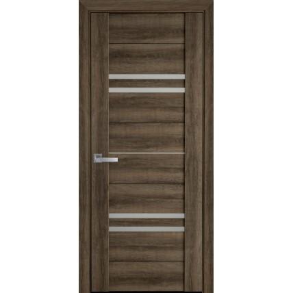 Дверь Мерида