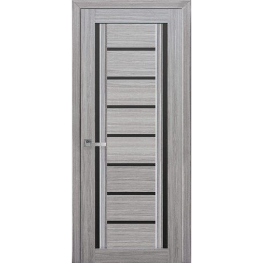Дверь Флоренция С2