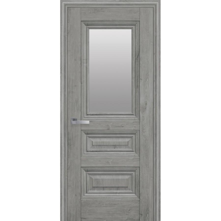 Дверь Камилла