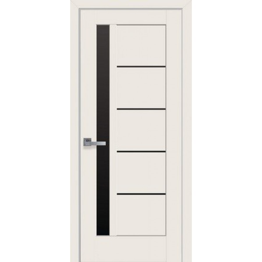 Дверь Грета
