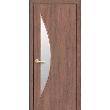 дверь Луна