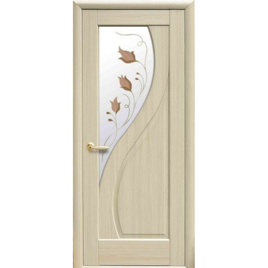 Дверь Прима