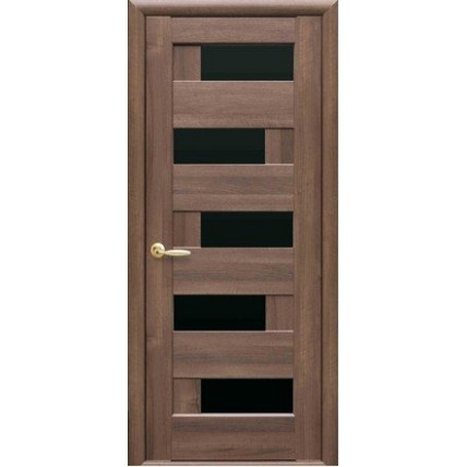 Дверь Пиана
