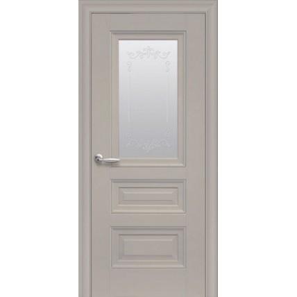 Дверь Статус