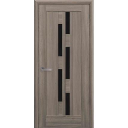 Дверь Лаура