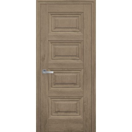 Дверь Тесса