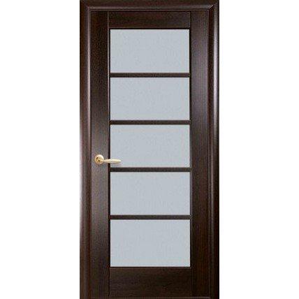 Дверь Муза