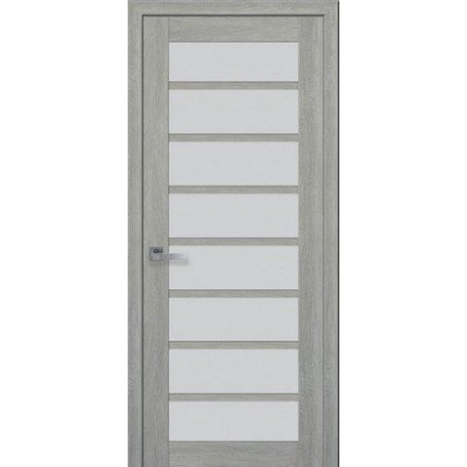Дверь Виола