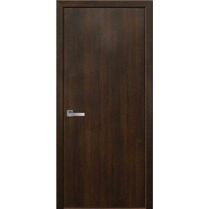 Дверь Стандарт