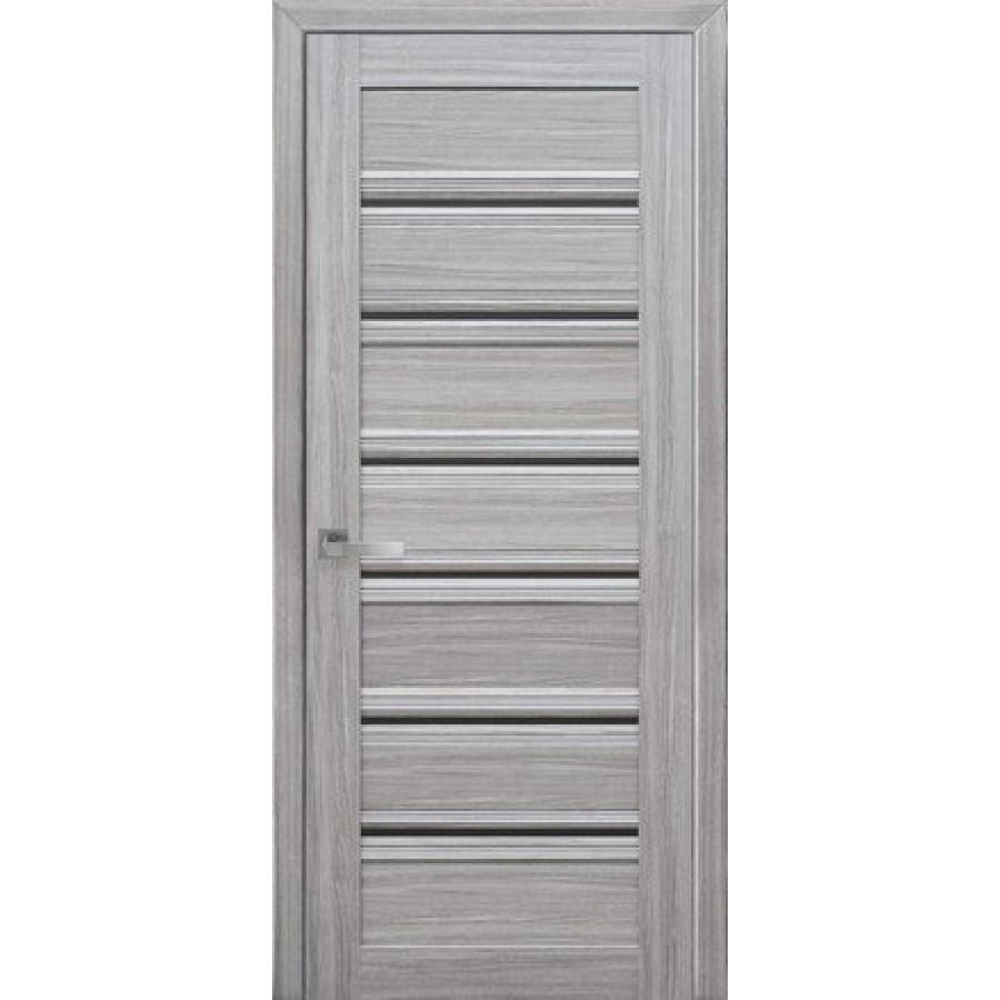 Дверь Венеция С1