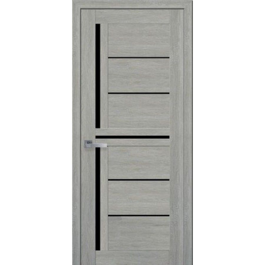 Дверь Диана