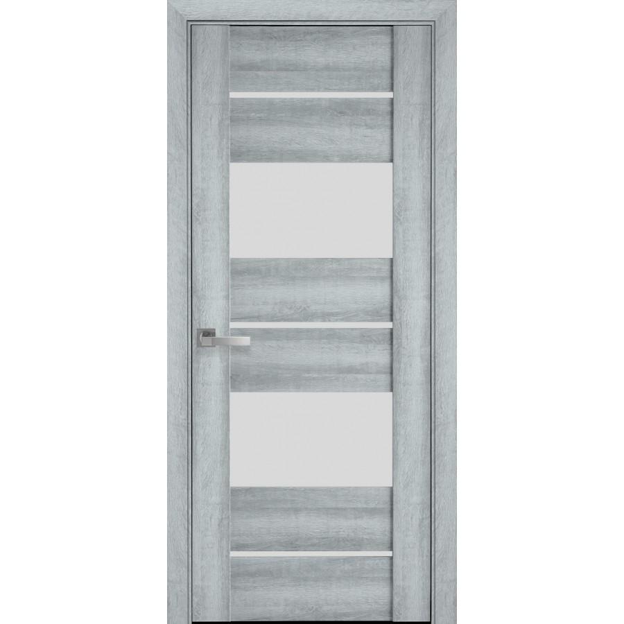 Дверь Аскона
