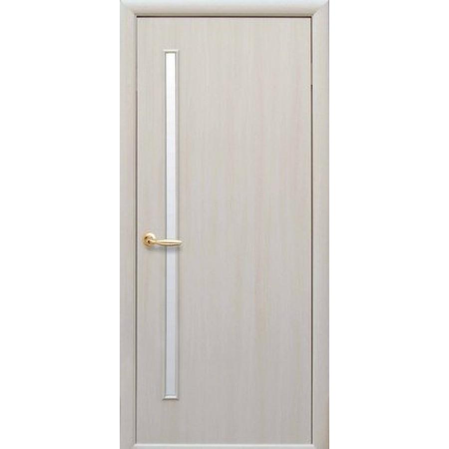 Дверь Глория