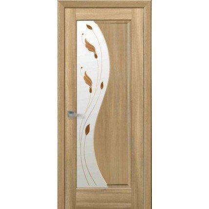 Дверь Эскада