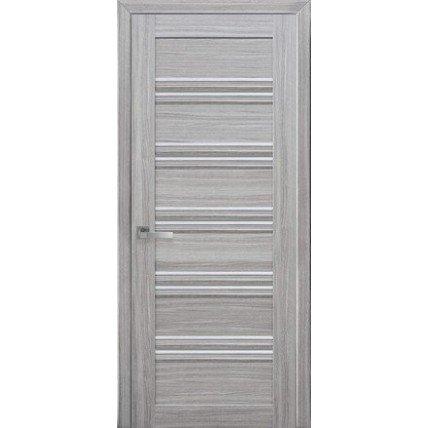 Дверь Виченца С1