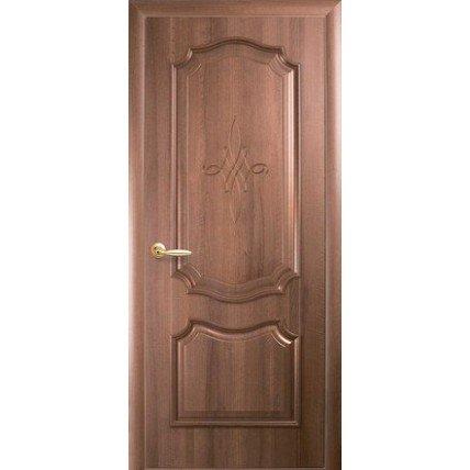 Дверь Рока