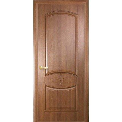 Дверь Донна