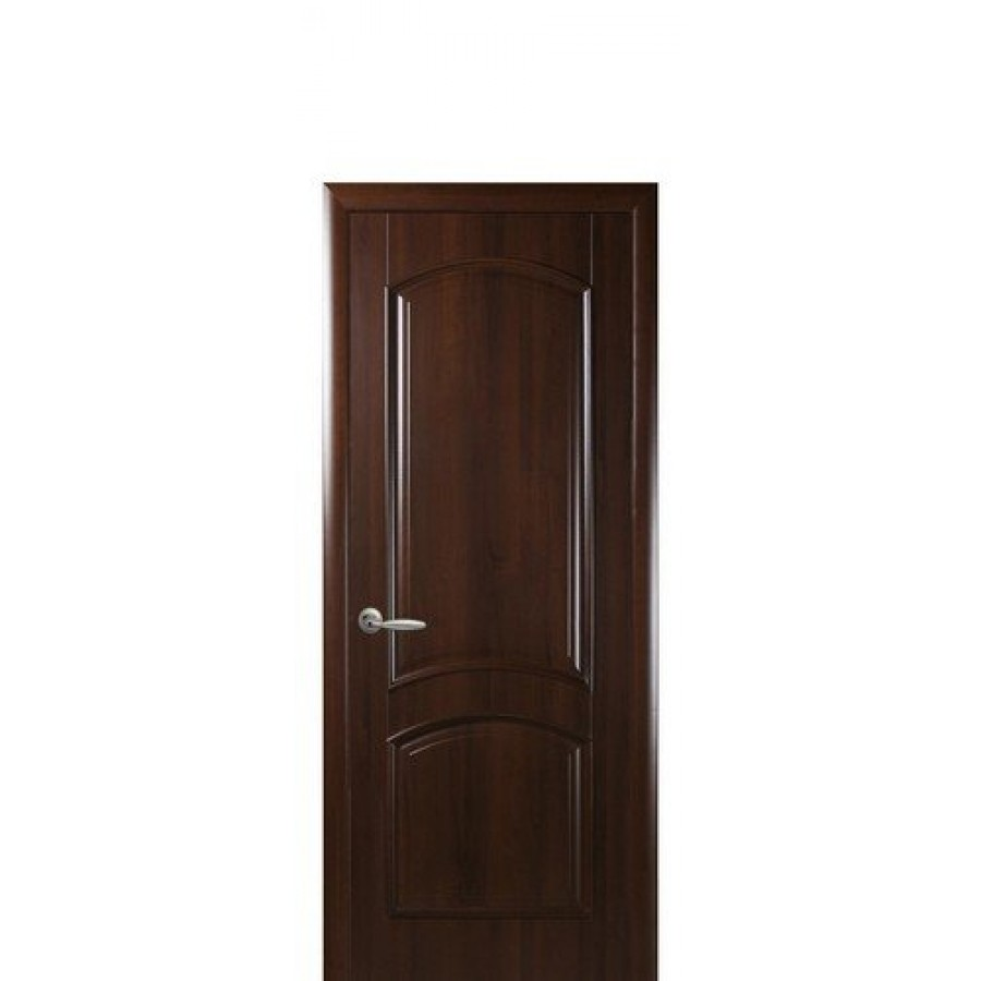 Дверь Антре