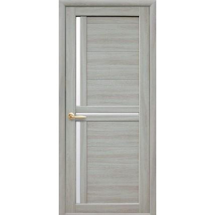 Дверь Тринити