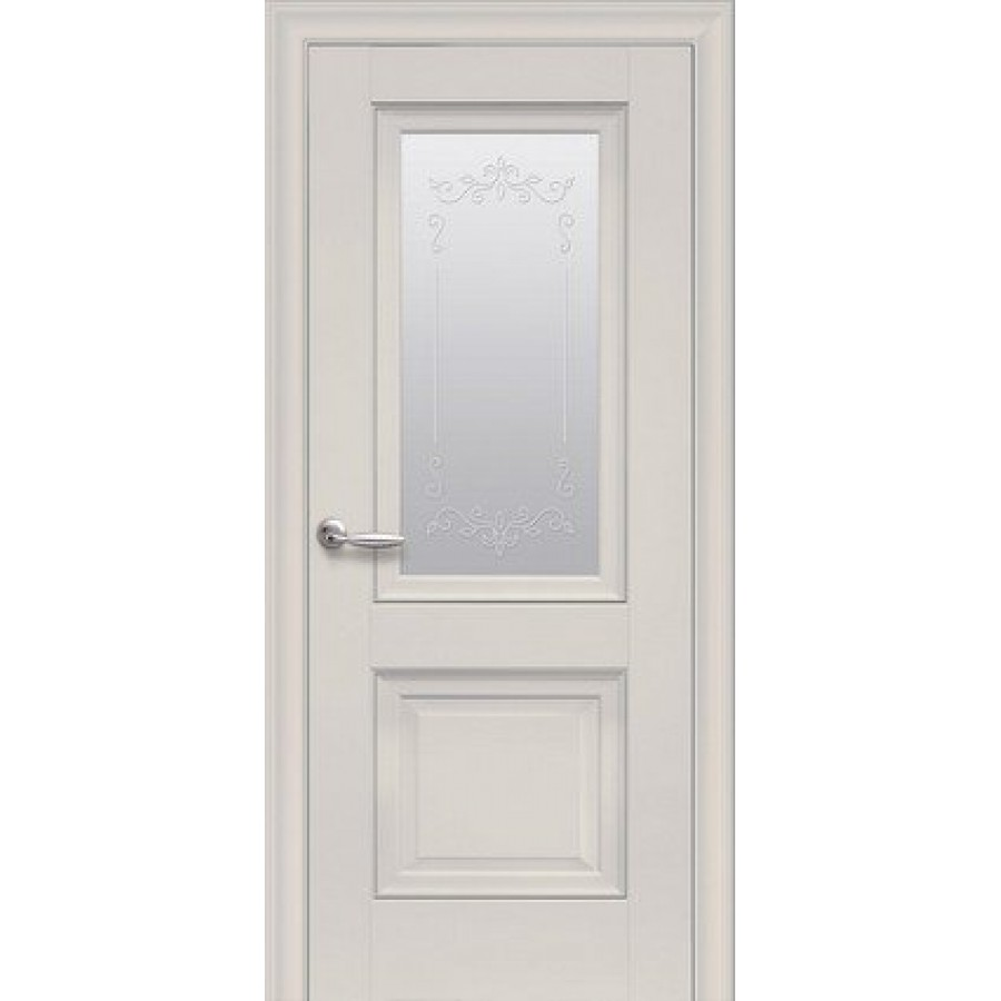Дверь Имидж