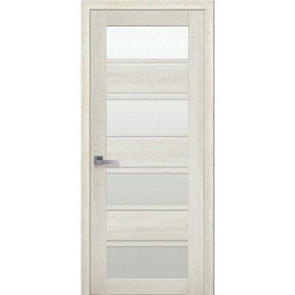 Дверь Элиза