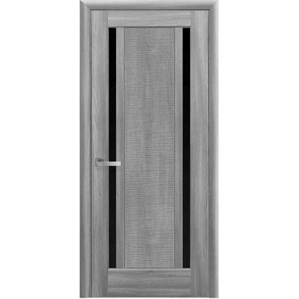 Дверь Луиза